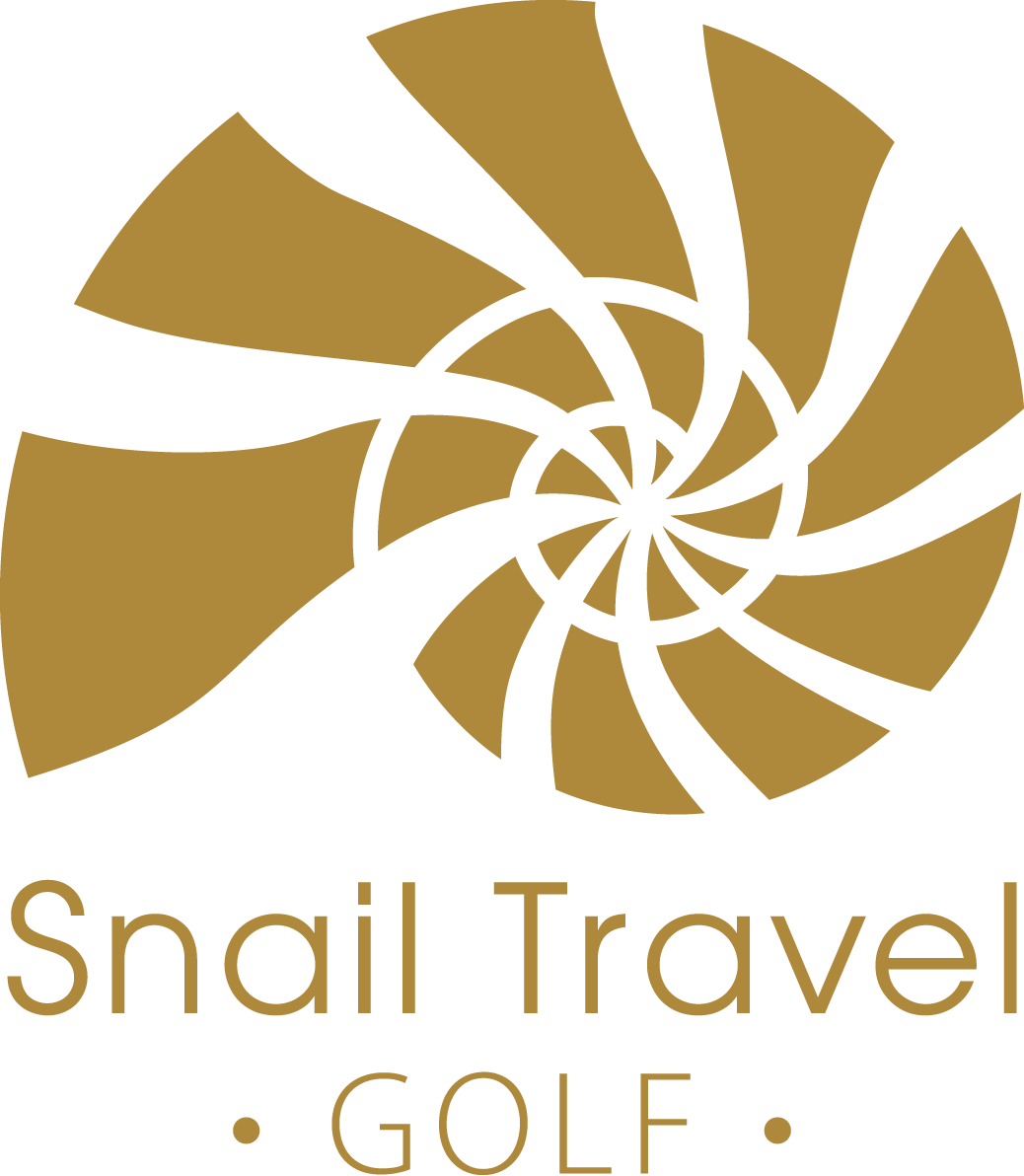 Snail Travel Golf